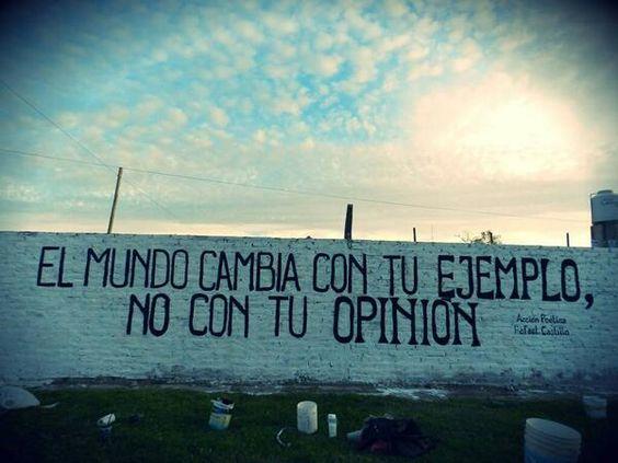 Paulo Coelho - 06.01.16