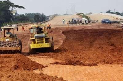 Tol Pekanbaru-Dumai Lalui Pipa Minyak Chevron, Pemprov Riau Lakukan Tinjauan