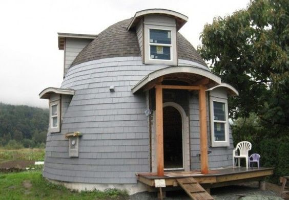 Lexa Dome 540 Sq Ft Dome Cabin Shelters Pinterest