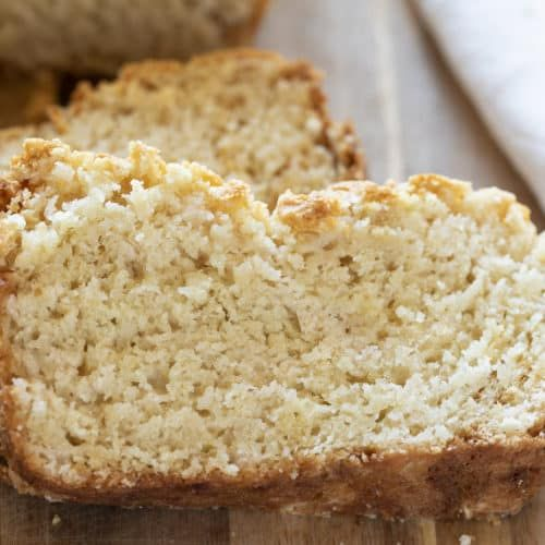 Old Fashioned Buttermilk Sweet Bread I Am Baker Sweet Bread Buttermilk Coffee Cake Baking Soda Baking Powder