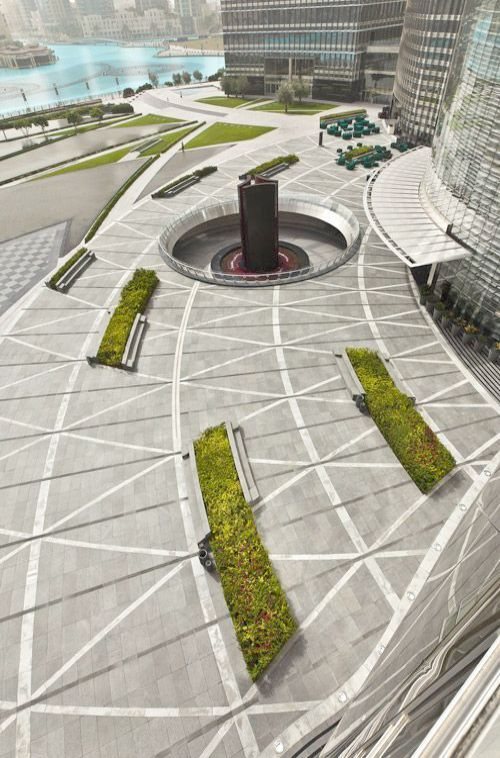 Landscape Gardening Jobs In Canada Over Landscape Architecture Degree Salary Landscape Archi Landscape Design Plans Landscape Architecture Landscape Architect