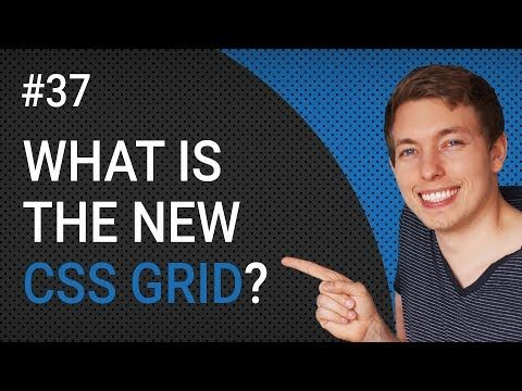 Web Design Tips Css Grids Will Change How We Create Website Layouts Learn Html And Css Html Tutorial Today You W With Images Html Tutorial Create Website Learn Html