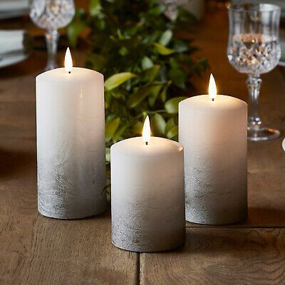 Excellent Free of Charge grey Pillar Candles Ideas Pillar candles are huge, durable candles. Typically formed the same shape as a new cyndrical tube, t #Candles #Charge #Excellent #Free #grey #Ideas #Pillar