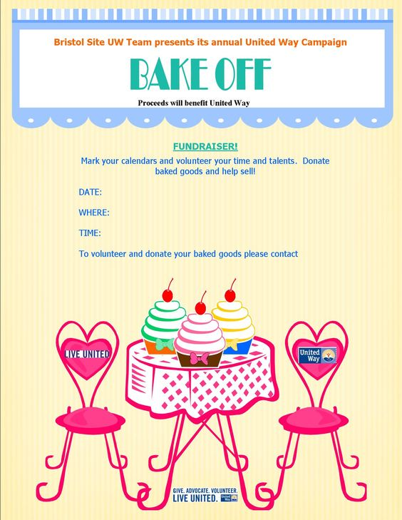 Free baking certificate template images certificate design and free printable chili cook off award certificate template gallery cake award certificate template images certificate design yelopaper Gallery