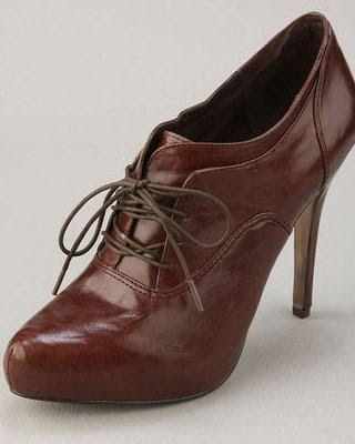 Google Image Result for http://4.bp.blogspot.com/-9wEYSLUq4P8/Tnb3rG7vwVI/AAAAAAAAJLQ/l_utA0fMCqU/s400/1-oxford-shoes-1.jpg
