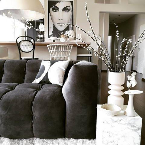 Claudia Herper Belliwood Living Foto E Video Di Instagram