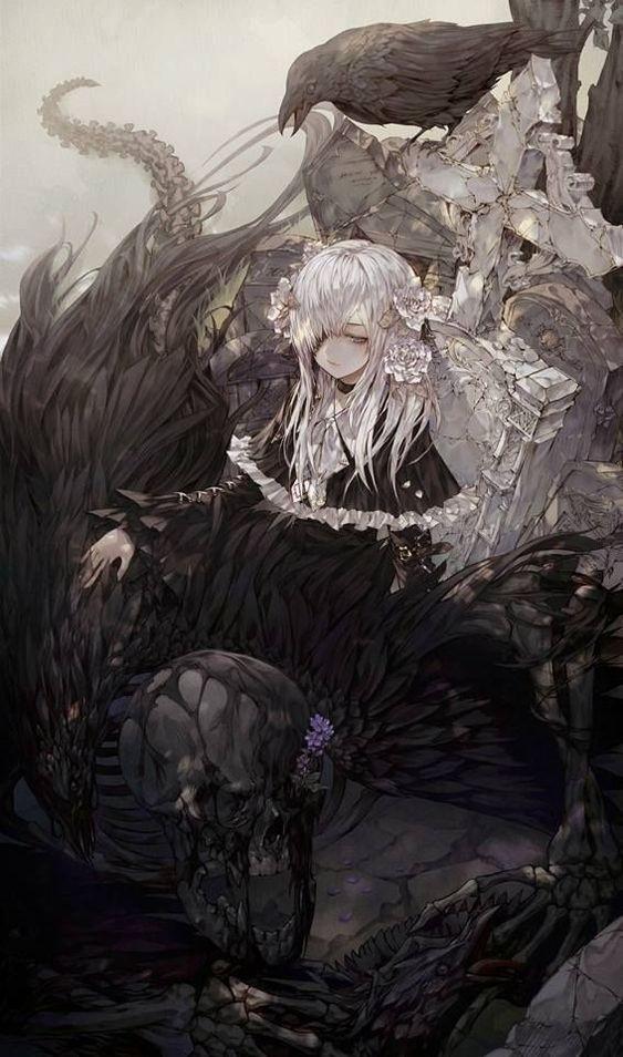 #wattpad #siu-nhin Thế giới rồng và loài người chia rẽ chỉ bởi một nỗi hận thù. Tất cả đều từ viên ngọc Sky của nữ thần Charlotte... Dành giật...chém giết...chiến tranh. Liệu do có phải lòng tham quá lớn từ hai phía.Những hậu duệ của họ liệu có được tình yêu mà họ hằng mong ước hay chỉ mãi là kẻ thù... Họ có tìm lại...