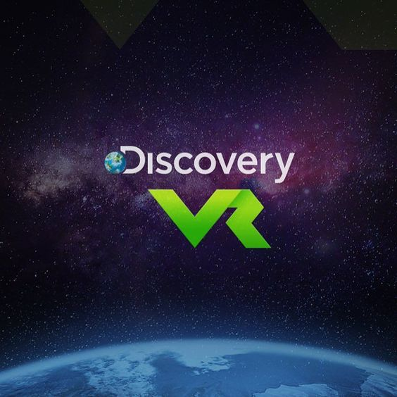 An awesome Virtual Reality pic! Playing with this tomorrow! @discoverychannel #virtualreality #googlecardboard by mrm_tech2connect_edu check us out: http://bit.ly/1KyLetq