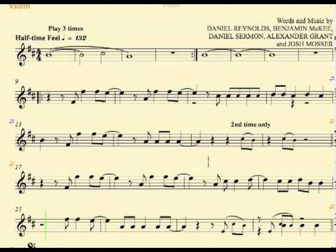 Violin : chords for violin Chords For as well as Chords For Violin ...