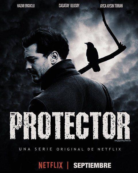 The Protector (Koruyucu)