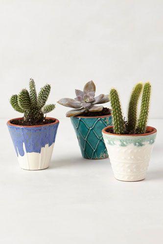 Fresh DIY Interior Ideas