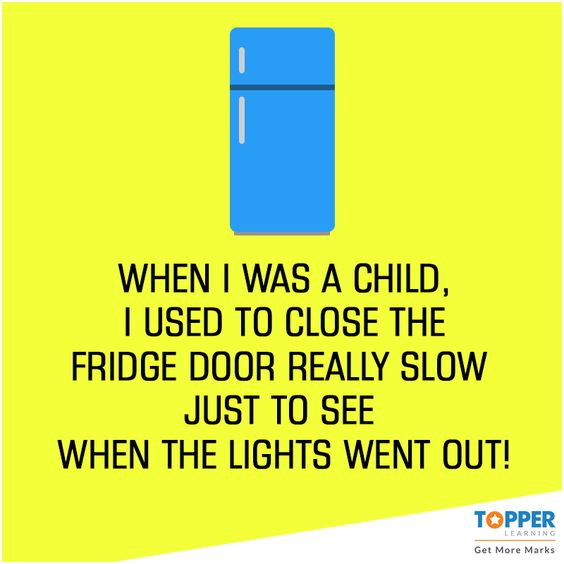 I did this.. #Funny | #Childhood | #Memories