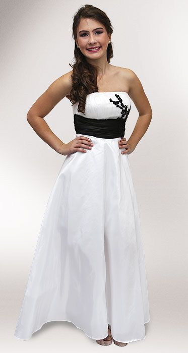 Vestido de Debutante, Vestido de Noiva, Traje Noivo, Aluguel e Venda – Grande ABC – São Paulo | Vestidos 15 Damas