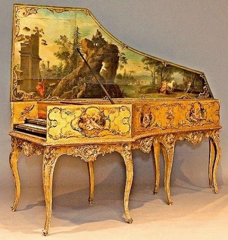musical instruments -http://orgs.usd.edu/nmm/