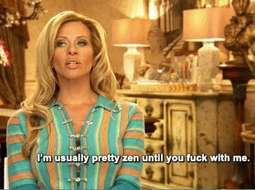 Dina Manzo Is back! The Real Housewives starts in July! (2014) #RHONJ #RealHouswives