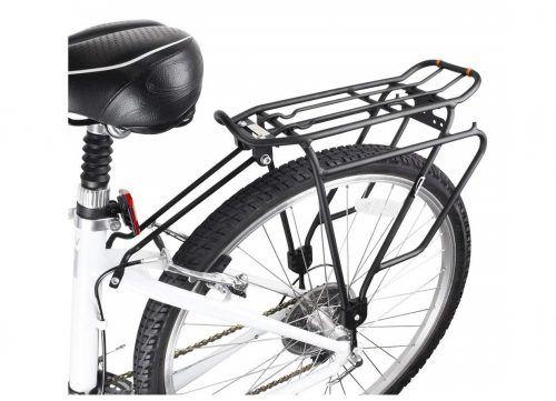 Best Bike Rear Racks Reviews By Cool Bikes Bike Bicycle Panniers