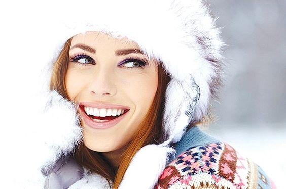 Esta temporada de Otoño-Invierno no olvides proteger tu cabello con los mejores consejos, así evitarás que luzca opaco, seco y podrás disminuir la caída. http://www.linio.com.mx/salud-y-cuidado-personal/cuidado-cabello-damas/
