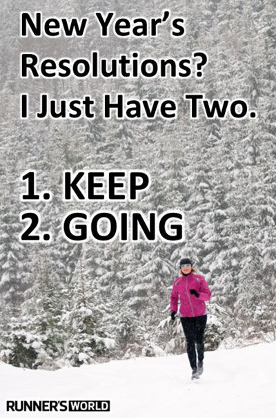 New Gym Motivational Quotes: Runners, Keep Going And Marathons