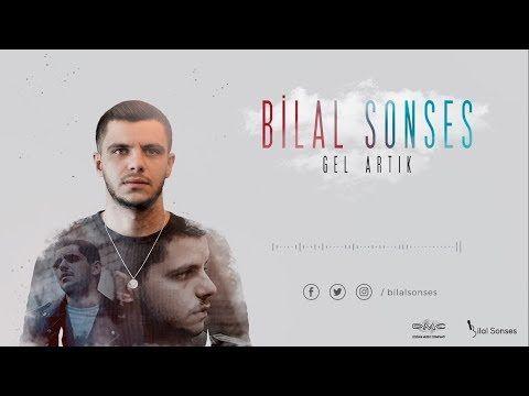 Bilal Sonses Gel Artik Youtube In 2021 Youtube Gel Art Instagram