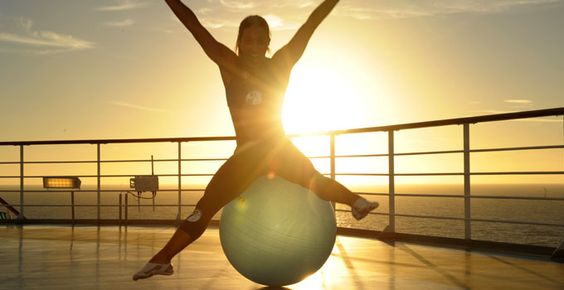 O Método Pilates é constituído por um conjunto de exercícios físicos que promove equilíbrio entre corpo e mente.