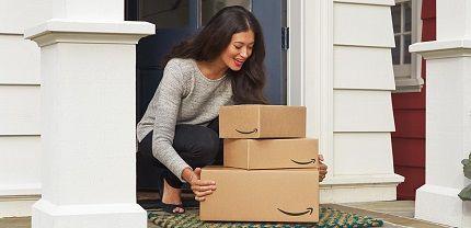 Amazon.es - SUPERMERCADO - Alimentacion en varios campos