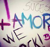 """""""MAIS amor!!!  + Novidades... + design...  + moda...   + ARTE!!!!  Verão 2017. Artsy. TharogJeans #yourjeans"""""""