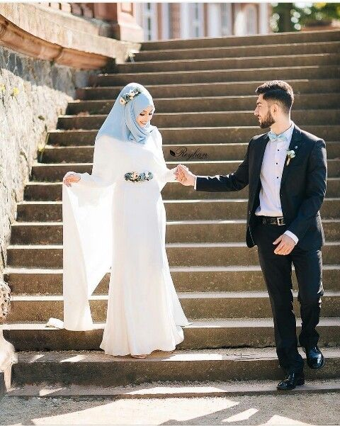 Image De Bride Photography And Wedding Muslim Couple Photography Muslimah Wedding Muslim Wedding Ceremony