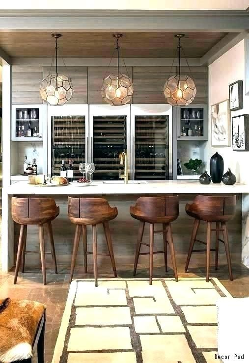 Pretty Home Coffee Bar Design Ideas Home Bar Design Ideas Cool Basement Bar Design Photos Home Home Bar Basement Bar Designs Home Bar Designs Basement Bar