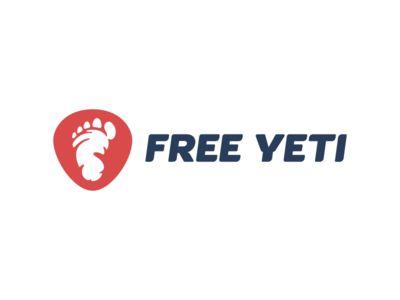 Free Yeti Redesign