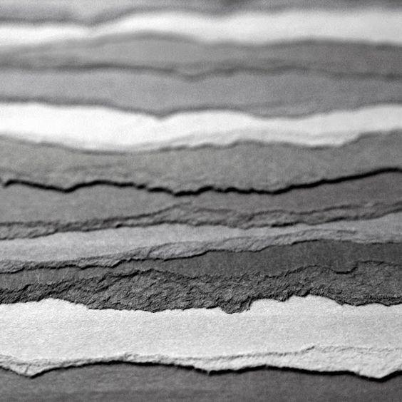 Shades of grey , texture