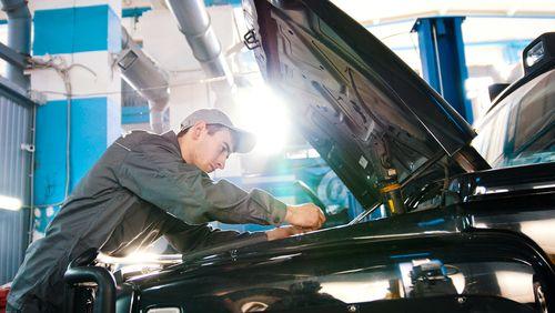12 Senior Discounts For 2019 Car Mechanic Luxury Suv Car
