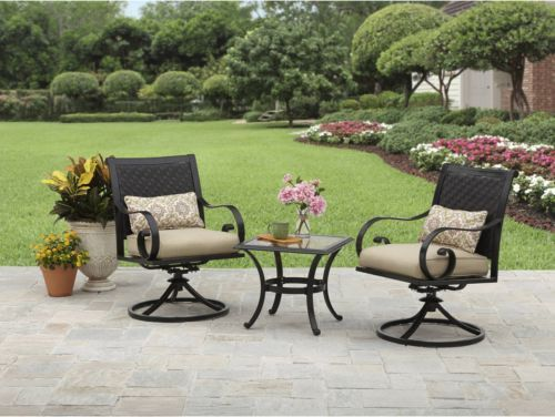 fb909147d742472398b34ddba10742ae - Better Homes And Gardens Patio Furniture Englewood Heights