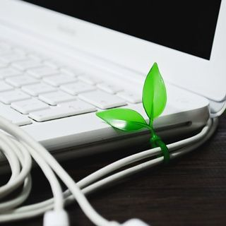 Love this.easy way to make some money?: Christmas Gift Ideas, Leaf Ties, Product Design, Hojas Sujetacables, New House Ideas, Cable Ties, Green Ideas, Leaf Cable
