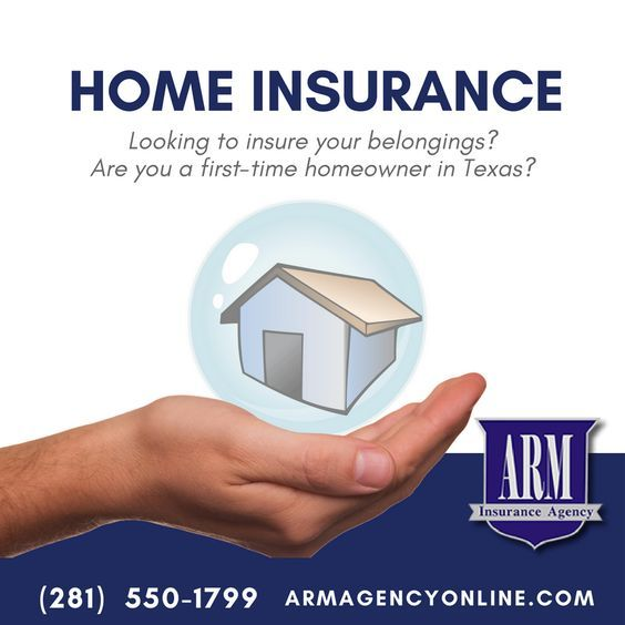Protect With Confidence Your Most Precious Investment With Images Insurance Insurance Agency Insurance Company