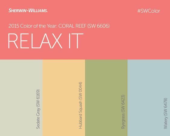 Pinterest the world s catalog of ideas for Williams interior designs inc