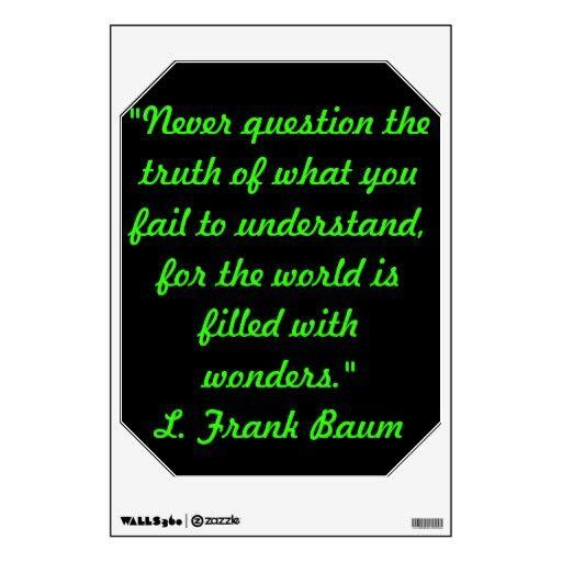 Thank you Mr. Baum