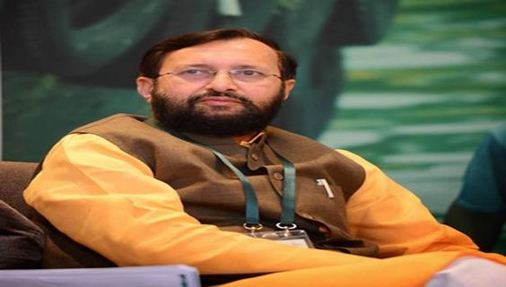 Javadekar favours rising FDI limit in defence @India News
