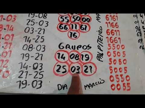 Pin De Maria Aparecida C O Em Mensagem Jogos Loteria Jogo De