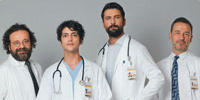 مسلسل الطبيب المعجزة مترجم للعربية الحلقة 10 مسلسلات Celebrity News Celebrities Photo And Video