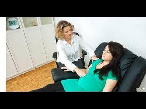seance d' hypnose pour maigrir avis - resultat a la fin du video