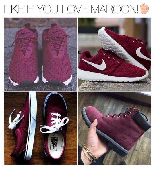 In love!!