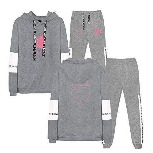 Nouveau Homme Activewear en Velours Côtelé Gilet Court Survêtement à Capuche Pantalon De Jogging Gym UK