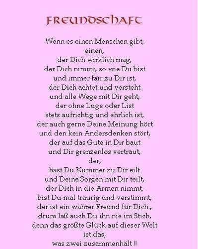 Fruhling Johann Wolfgang Von Goethe Gedichte