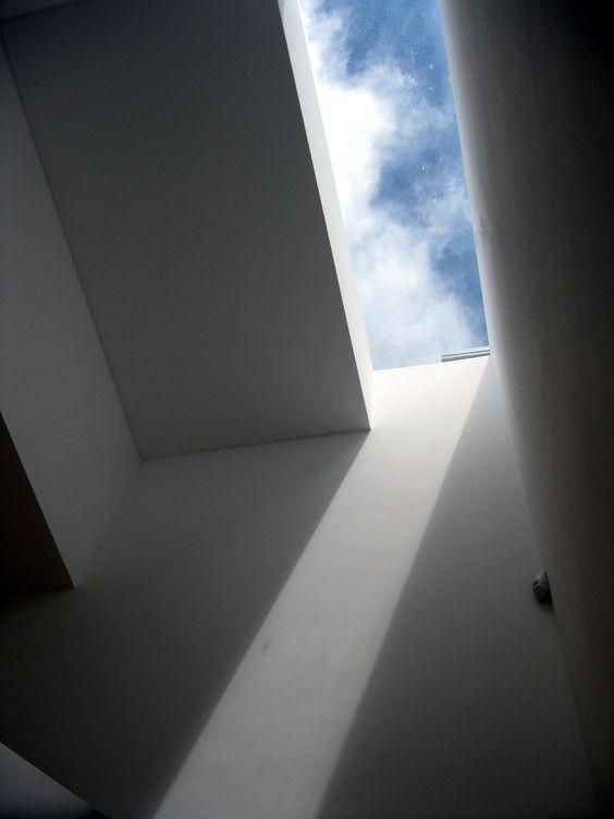 good architecture