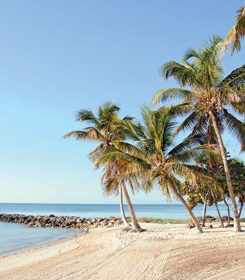 key west key west florida and honeymoons on pinterest With key west florida honeymoon