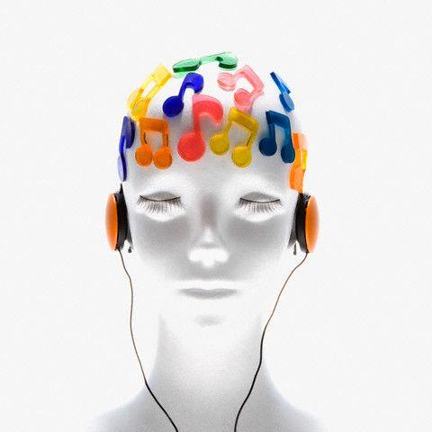 Psicología y música: El que escucha determina al que canta: