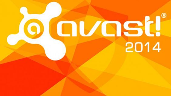 DownKinst - Downloads: Avast serial 2014/2014 license activation serial keys until 2095-2038 / 29000 days