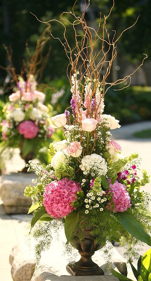 Best images about arrangements beautiful a well