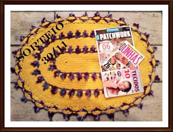 """Sorteio """"Case Editorial e Meu Cantinho"""