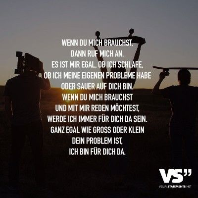 Fick mich, oder du bist gefeuert Pornhub Deutsch